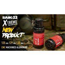 AI BANG 22 Xtreme timer sound grenade