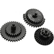 SHS 12:1 Gearset for Version 2 and 3 Gearboxes