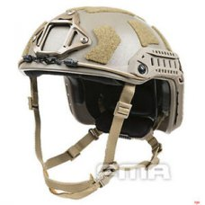 Krousis Maritime Helmet (FG, Size L/XL)