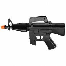 HFC Mini M16 Automatic Pistol (NON-COMPETITION)