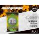 BLS Bio .25g