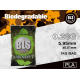 BLS Bio .28g