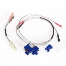Element Large Capacity Trigger Switch Assembly