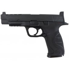 KWC SW MP40 Airsoft CO2 Blowback Airsoft Pistol
