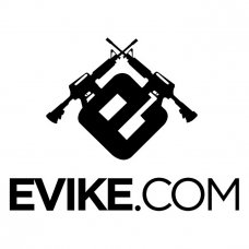 Evike product