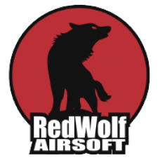 Redwolf airsoft product