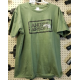 Andy's Airsoft T-Shirt