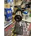 Andy's Airsoft Custom WE Hi-Capa 5.1 T-Rex GBBP