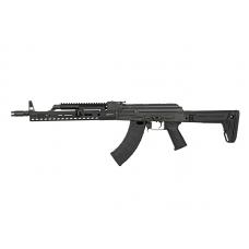Arcturus Custom AKM AEG w/ Z Stock