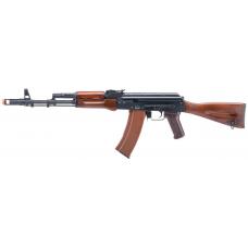 E&L AK-74N New Essential Version AEG
