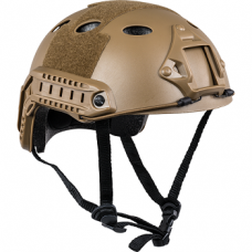 Valken ATH Tactical Helmet Tan