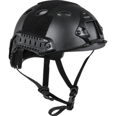 Valken ATH Tactical Helmet black