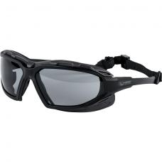 Valken Echo Goggles clear