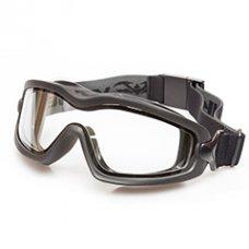 Valken Sierra Goggles Clear