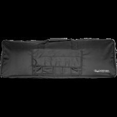 "Valken Tactical 42"" Single Gun Soft Case - Black"