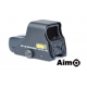 AimO 551 Replica EoTech Holographic Red/Green Dot Sight aim-o