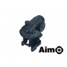 AimO T1 with riser aim-o