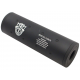 "FMA ""Special Force"" Suppressor (14mm-/14mm+)"