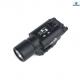 WADSN X300 Light