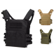 WADSN Plate Carrier (Black / Multicam / OD)