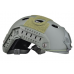 WADSN Tactical FAST Bump Helmet (OD)