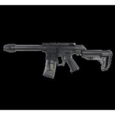 G&G SSG-1 AEG