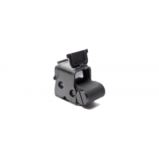 G&G 556 Holographic-Style Sight