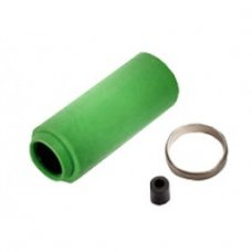 G&G Cold Resistant Hop-Up Bucking green