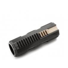 G&G Reinforced Polycarb Piston (g-10-033)