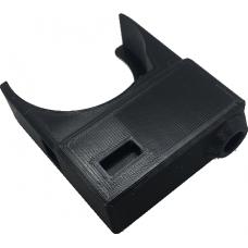 3D Printed Odin Sidewinder Adapter (Tornado 2)