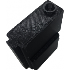 3D Printed Odin Sidewinder Adapter (LCT Vityaz)