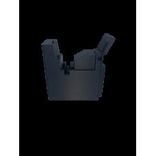3D Printed Scorpion EVO Odin Adapter
