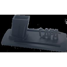 3D Printed Hi-Capa Stand