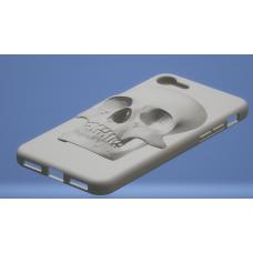 3d printed custom phone cases