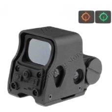 556 eotech replica Red Dot Holographic Sight
