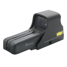 552 eotech replica Red Dot Holographic Sight