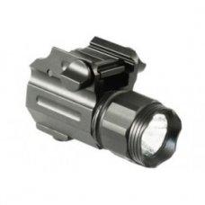 AIM Sports Compact Flashlight 330 Lumen
