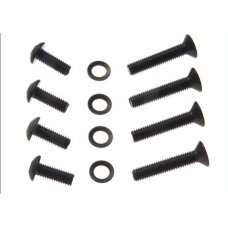 V2 Gearbox Screws
