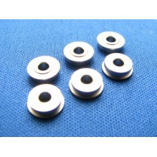 Modify 7mm Tempered Steel Bushings