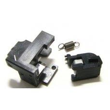Modify High Power Trigger Switch Assembly V2