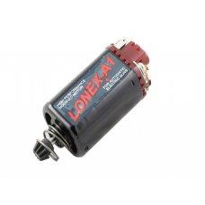 Lonex Titan A1 Revolution Short Motor