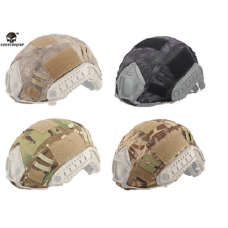 emerson helmet cover for FAST tactical helmet