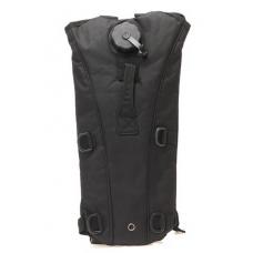 Hydro backpack. 3L bladder hydration