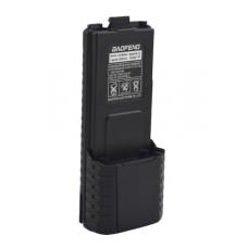 Baofeng 3800 mah battery fits the uv-5r
