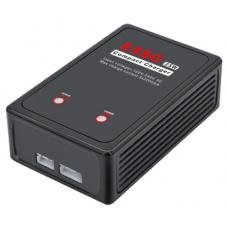 E350 Li-Ion Balance Charger (2s/3s)