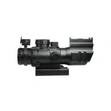 HD-20 Red Dot Sight