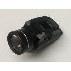 WL800 Weapon Light