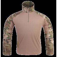 Emerson G3 Combat Shirt