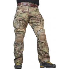 Emerson G3 Combat Pants (Advanced Version)