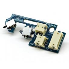 Polarstar V3 Switchboard